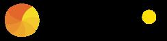 株式会社SPECA